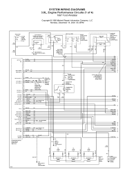 similiar 2000 ford windstar wiring diagram keywords ford windstar wiring diagram on wiring diagram for 2000 ford windstar