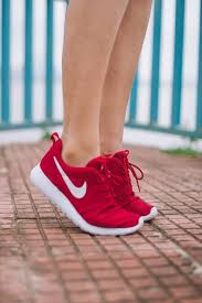 nike shoes red. when am i finally gonna have a red/maroon shoe? nike shoes red