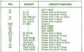 2005 hyundai elantra wiring diagram wiring diagrams 2003 hyundai elantra stereo wiring diagram at 2002 Hyundai Elantra Wiring Diagram