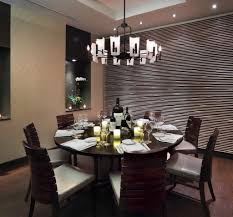 houzz dining room lighting. 7 Simple Modern Dining Room Ideas Houzz : Lighting Home Depot Chandeliers Traditional O