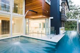 Pool Remodel Dallas Interior Cool Inspiration