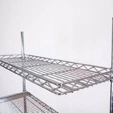 wall mounted wire shelving. Wire Wall Shelving Shelves Mounted Units Adjustable .