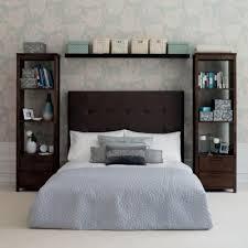 bedroom modular furniture. modular bedroom furniture design services