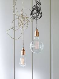 copper lighting pendants. Exellent Lighting Edison And Copper For A Perfect Pendant Light Intended Copper Lighting Pendants