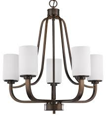 wrought iron chandeliers oil rubbed bronze lighting chain rectangular chandelier rustic bronze chandelier