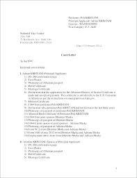 Cover Letter Sponsorship Covering Letter For Spouse Visa Bitacorita