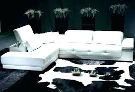 clean white leather couch how to clean white leather couch ink out of leather best way