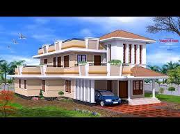 home design game app the home design