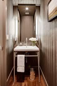 bathroom design seattle. Seattle Half Bath Designs Powder Room Contemporary With Towel Bar Under Sink Mount Bathroom Sinks Recessed Lighting Design A