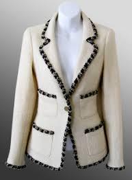 chanel jacket. 06a-crmtrmdbouclejacket-1-312 chanel jacket k