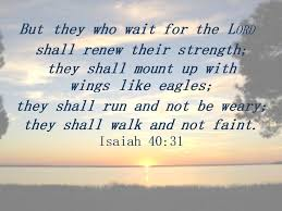 Bible Quotes On Strength Extraordinary Bible Verses For Caregivers God Gives Strength Life After Caregiving