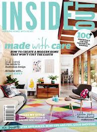 Small Picture Home Decor Magazines Home Design Ideas