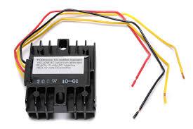 triumph tr wiring diagram images t120 wiring diagram wiring diagram schematic