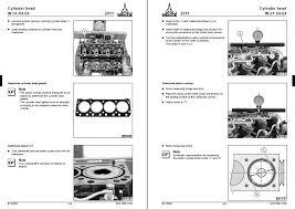 deutz 2011 engine service workshop parts operation manuals custom image hosting by vendio