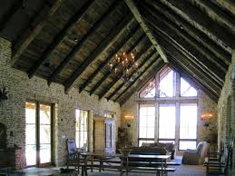 lighting for vaulted ceilings. Image Of: Vaulted Ceiling Lighting Solutions For Ceilings A