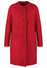 Moschino Outlet Roma Women Coats Love Moschino Classic Coat