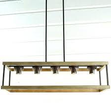 rectangular glass chandelier medium size of lampshade mercury clarissa drop re rectangular glass chandelier