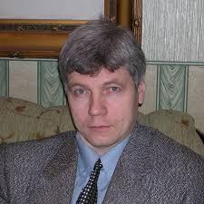 Высшее образование в РХГА Лебедев Сергей Павлович Лебедев Сергей Павлович
