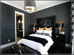 dark gray bedroom full size of ideas in grey grey bedroom ideas in with light brown dark gray bedroom