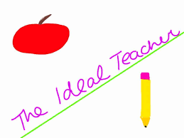 essay on teacher short essay on teacher teacher essay essay on teacher
