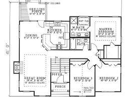 Nice Gambrel Roof House Floor Plans 4 Mortonbuildingsbarn Gambrel Roof House Floor Plans
