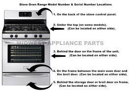 kenmore stove parts. stove part,ge part,kenmore part,frigidaire part,gas part kenmore parts 1