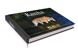 the coffee table book the coffee table book on tiger reserve may seinfeld scripts coffee table