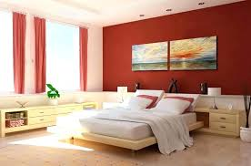 bedroom paint ideas brown and red. Warm Brown Bedroom Colors Large Size Color Paint . Ideas And Red