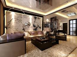 asian living room furniture. Overwhelming Asian Living Room Furniture Home Best Rooms Ideas On Pinterest Live Plants Chinese Apartment Surprising Image.jpg