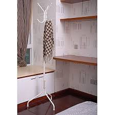 diy designer furniture. (DIY) Coat Rack - White. Minson Designer Furniture Diy I