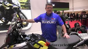 2018 suzuki v strom 1000 xt. interesting suzuki 2018 vstrom 1000xt suzuki motorcycle inside suzuki v strom 1000 xt
