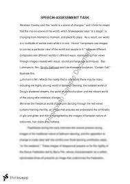 hsc english strictly ballroom essay year hsc english hsc english strictly ballroom essay