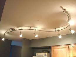 What is track lighting Ceiling Lights What Is Track Lighting Brilliant Light Fixtures Bay Luxury Kitchen Regarding Lights Wrinklestop Track Lighting Lights Wrinklestop