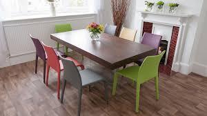 contemporary dining set uk