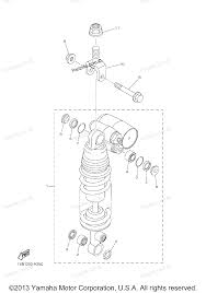 1984 honda shadow 500 wiring diagram 1984 discover your wiring 1985 honda shadow wiring diagram