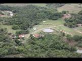 imagem de Aragoiânia Goiás n-12