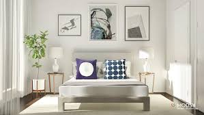 home design decoration. home design and decor photo of goodly this addictive app lets you picture decoration