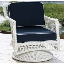 swivel base patio chairs deck rocking chair iron rocking chair black patio rocking chair