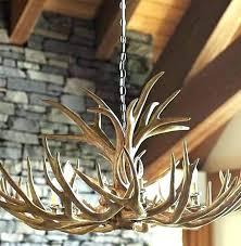 log cabin chandelier the best chandeliers log chandelier the best antler chandelier ideas on deer antler log cabin chandelier antler