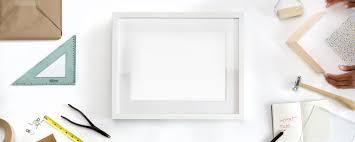 custom frames online. Online Custom Frames, Quality Mail-In Framing Made Easy Frames O