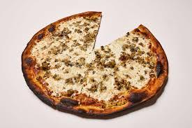 square cheese pizza slice. Beautiful Pizza Intended Square Cheese Pizza Slice
