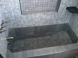 new bathtub manufacturers