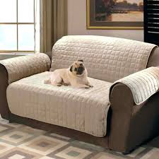 top furniture covers sofas. Beautiful Sofas Dresser Top Covers Couch Beautiful Furniture Sofas Best  With Recliner Slipcovers  Intended Top Furniture Covers Sofas