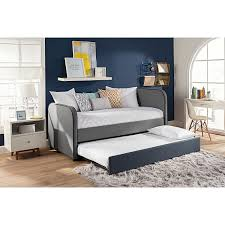 platform bed walmart. Walmart Platform Bed Twin | Beds At Full Size Trundle D