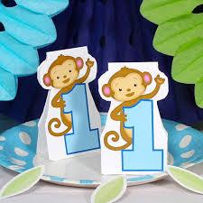62867-monkey-boy-1st -diy-table-decorations__82586.1492710018.jpg?c\u003d2\u0026imbypass\u003don Monkey Boy 1st Birthday DIY Table Decorations