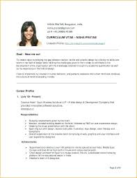 resume for cabin crew interview sample resume for cabin crew with no  experience photo resume best