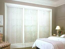 door window covering ideas treatments for sliding glass treatment pictures