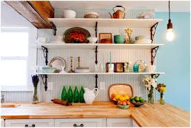 Kitchen Furniture Online India Wall Mounted Kitchen Shelf Kitchen Wall Mounted Kitchen Cabinets