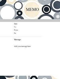 Ms Word Memo Templates Free Microsoft Word Memo Template Free Word Memo Template Memos Photo Ms