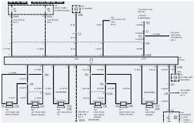bmw z3 wiring diagram wiring diagram autovehicle